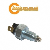 Reverse Switch 020941521A Mk1 Golf, Caddy, Jetta, Mk2